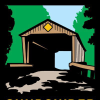 Gunpowdervalleyconservancy.org logo