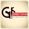 Gunsforum.com logo