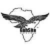 Gunsite.co.za logo