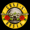Gunsnrosesforum.de logo