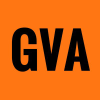 Gunviolencearchive.org logo