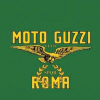 Guzziclubroma.it logo