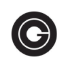 Gvg.co.kr logo