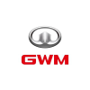 Gwm.co.za logo