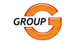 Gyaniji.co.in logo