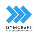 GymCraft