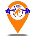 GymFly Fitness, Inc.