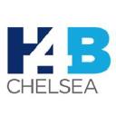 H4B Chelsea