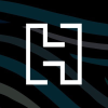 Hachette.co.uk logo