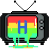 Hackinformer.com logo
