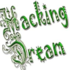 Hackingdream.net logo