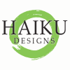 Haikudesigns.com logo