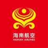 Hainanairlines.com logo