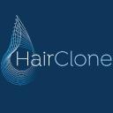 HairClone