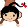 Hairstylemonkey.co.in logo