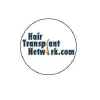 Hairtransplantnetwork.com logo