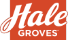 Halegroves.com logo