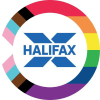 Halifax.co.uk logo