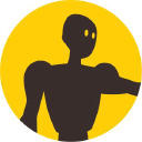 Halodi Robotics