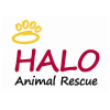 Halorescue.org logo
