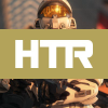 Halotracker.com logo