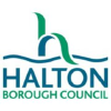 Halton.gov.uk logo