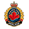 Hamiltonpolice.on.ca logo