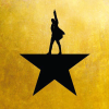 Hamiltonthemusical.co.uk logo