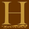 Hammami.it logo