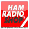 Hamradioshop.it logo