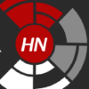 Hamrinnews.net logo