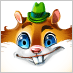 Hamstersoft.com logo