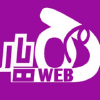 Hamyareweb.co logo