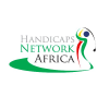 Handicaps.co.za logo