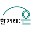 Hanion.co.kr logo