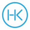 Hanken.co logo