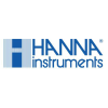 Hannainstruments.co.uk logo