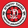 Hapoel.co.il logo