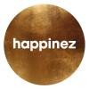 Happinez.nl logo
