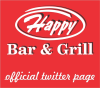 Happy.bg logo