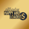 Happyandloaded.cl logo
