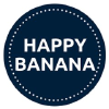 Happybanana.info logo