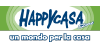 Happycasastore.it logo