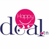Happydeal.tn logo