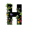 Happyherbcompany.com logo