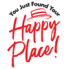 Happyjoes.com logo