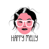 Happymelly.com logo