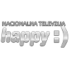 Happytv.tv logo