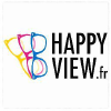 Happyview.fr logo
