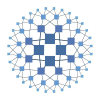 Haproxy.com logo